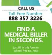 Houston Medical Billing