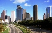 Latest News on Houston Real Estate Market!