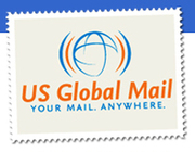 Sell to US (USGlobalmail)