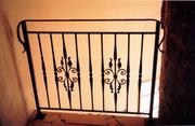 Balcony Handrails and railing ,  Houston,  TX