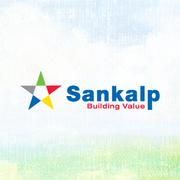 Sankalp's Gated Luxurious Villas, Flats, Appartments Hyderabad India