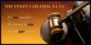 DWI Defense Lawyer Sugar Land TX
