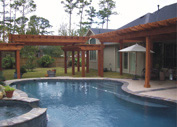 Shade Structures,  builders ,   Houston,  TX