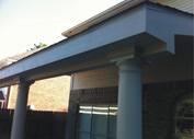 Pool and Patios,  Deck builders in TX