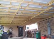 Pool and Patios,  Deck builders in Houston,  TX