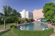 Book Hotel Atithi in Agra