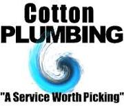 Plumbers in Katy TX