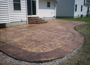 Pool and Patios,  Deck builders in TX