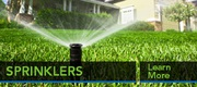 Rain Bird Sprinkler Systems Richmond TX