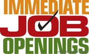 Urgent Openings On Embedded Systems