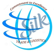SILK packers and movers in Karachi
