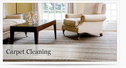 Houston Carpet Cleaning
