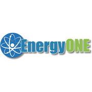 Customized Solar Panel Maintenance Plan in Houston