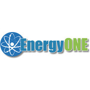 Save Energy and Money --Houston Solar Energy!