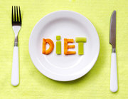 Quick and Easy Alkaline Diet Shortcuts