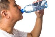 Overall Benefits from Drinking the Best Bottled Water