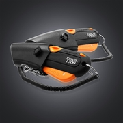 Household utility knife for sale