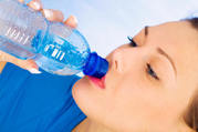 You Should Consider Vitamin Enhanced Water for Your Home