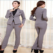 Shop Plus Size Pant Suits for Women