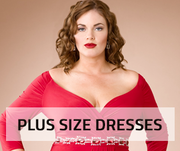 Get Low Cost Wholesale Plus Size Women Clothes