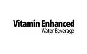 Vitamin Enhanced Water - Tru Balance Water
