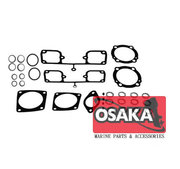 HARLEY-DAVIDSON_Top End Gasket Kit_17030-72