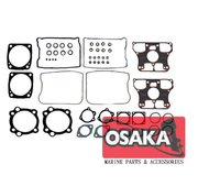 HARLEY-DAVIDSON_Top End Gasket Kit_17033-83