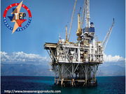 Oil And Gas Suppliers In Texas | Texas Energy Products