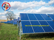 Solar Panel Manufacturers USA | Hydroelectric Installations Strategies