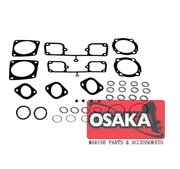 HARLEY-DAVIDSON_Top End Gasket Set_17030-57
