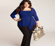 Best Women plus Size Clothing Online