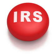 Need for IRS Representation Service in Raleigh