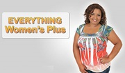 Unlimited Options in Women Plus Size Clothing Now