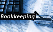 Bookkeeping Needs in Raleigh Durham