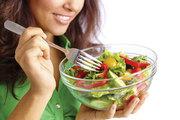 Understanding the Alkaline Diet Concept
