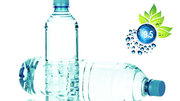 Advantages of 9.5pH Alkaline Water