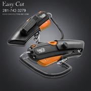 Easy Cut: Household box cutter