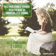 Self-Publish Your Book Now!