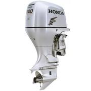 Honda BF200AK2LA Outboard Motor