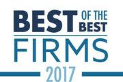 Best CPA Firm in Raleigh Durham