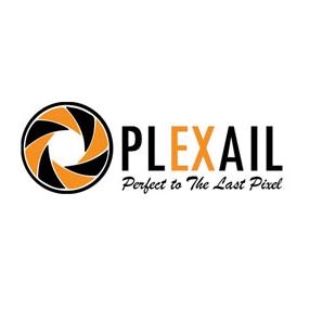Plexail
