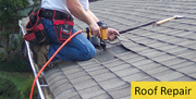 Roof Repair Houston - A Affordable Roofing Services