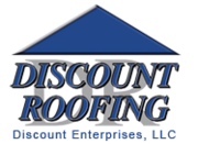 The Woodlands  Roofing Contractors