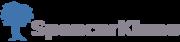 SpencerKinney | Full-Service Houston Web Development Agency