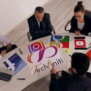 Website Design Company Houston