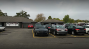 Visit The Best Place To Sell Car - Houston Direct Auto