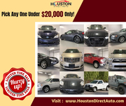 Stop Searching Buy Here Pay Here Auto Dealers Near Me Now