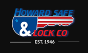Howard Safe & Lock Co