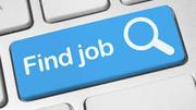 Full stack developer jobs Houston
