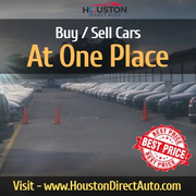 Find Best Auto Sales Near Me OR Sell Car To Dealer Here